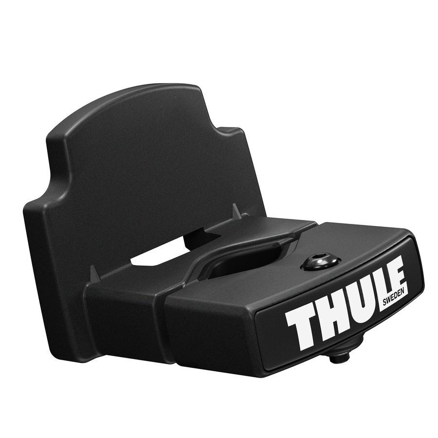 Thule Rychloupínací držák RideAlong Mini