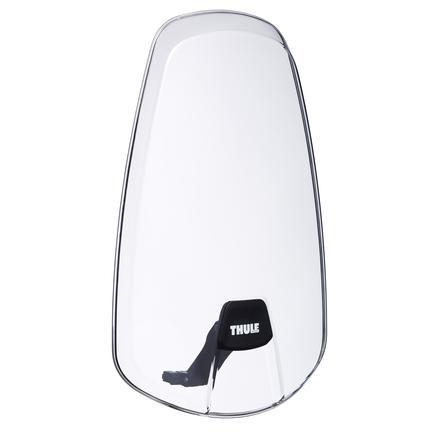 Thule Vindrute RideAlong Mini Transparent