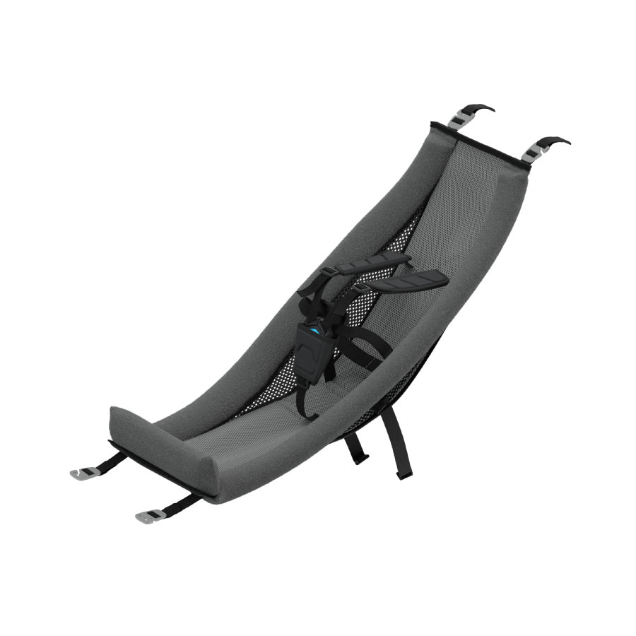 THULE Infant Sling Turvaistuin Chariot
