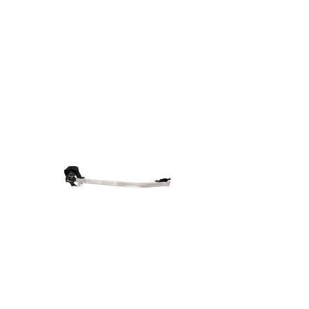 Thule fiets set voor Thule fietskar