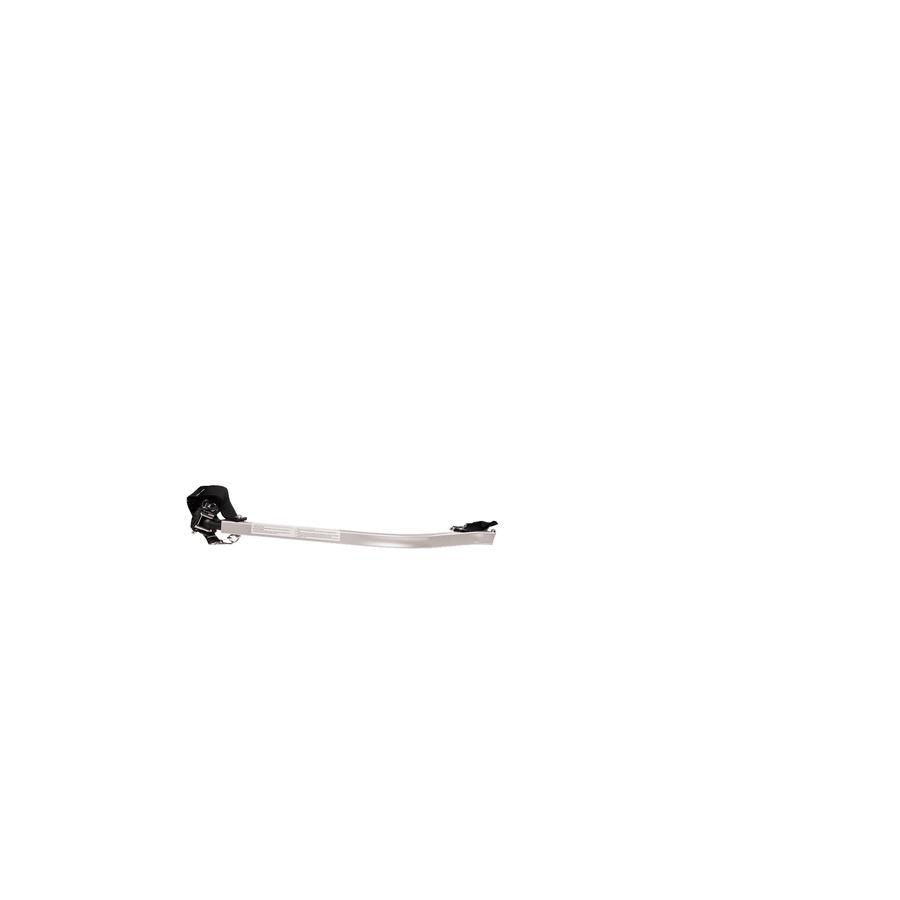 THULE Fahrrad-Set für Thule Anhänger