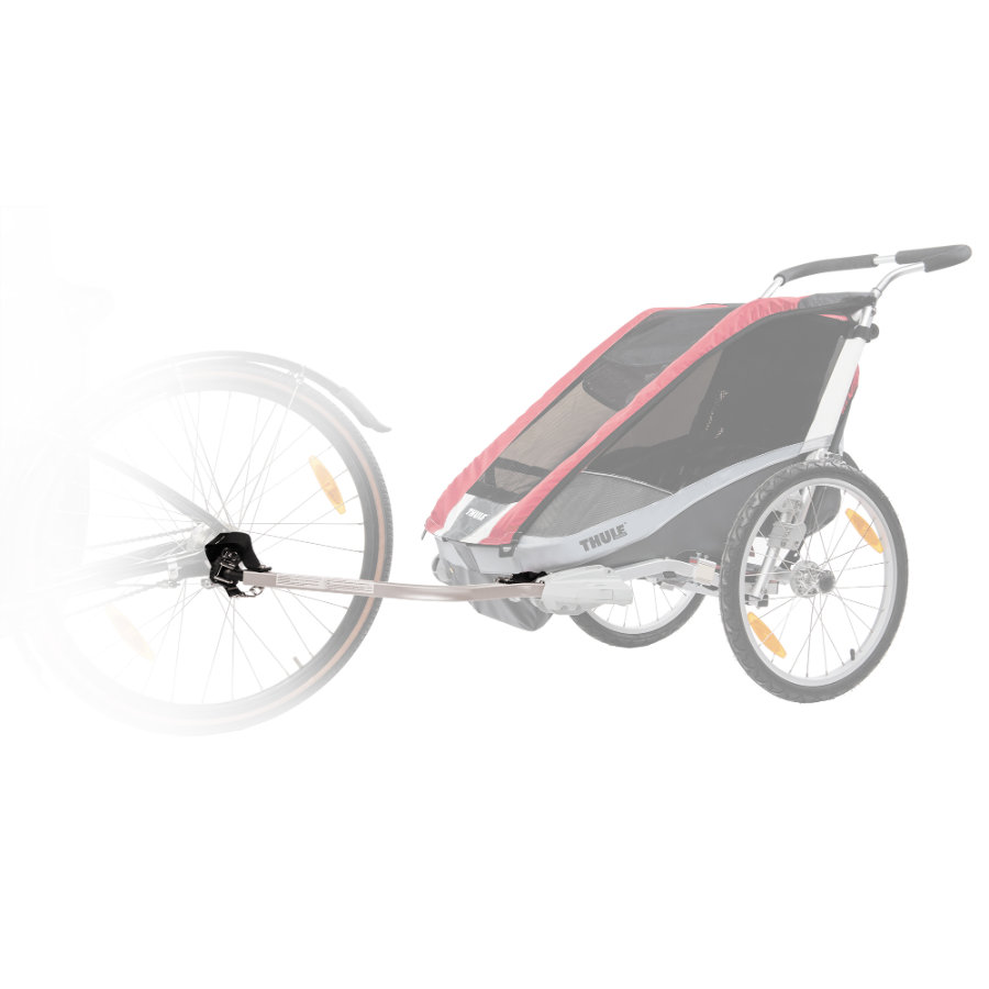 Thule Kit vélo pour remorque vélo enfant