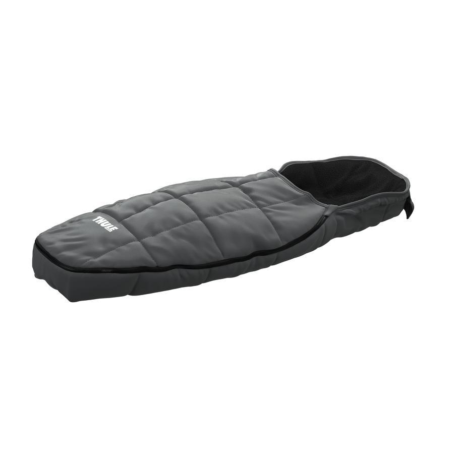 Thule voetenzak Bunting Bag