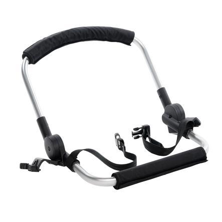 Thule Adaptador para silla de coche Glide/Urban Glide