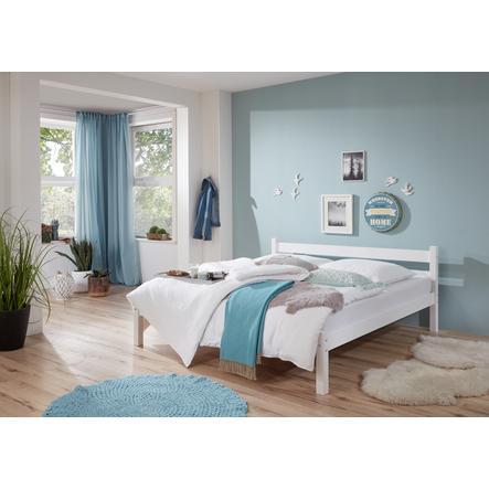 Relita Einzelbett Louise 140 x 200