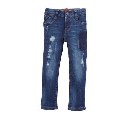 s.Oliver Boys Jeans bleu jean stretch stretch régulier