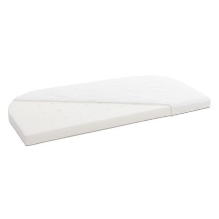 babybay Matrace Comfort / Boxspring Comfort Klima navíc vzdušné