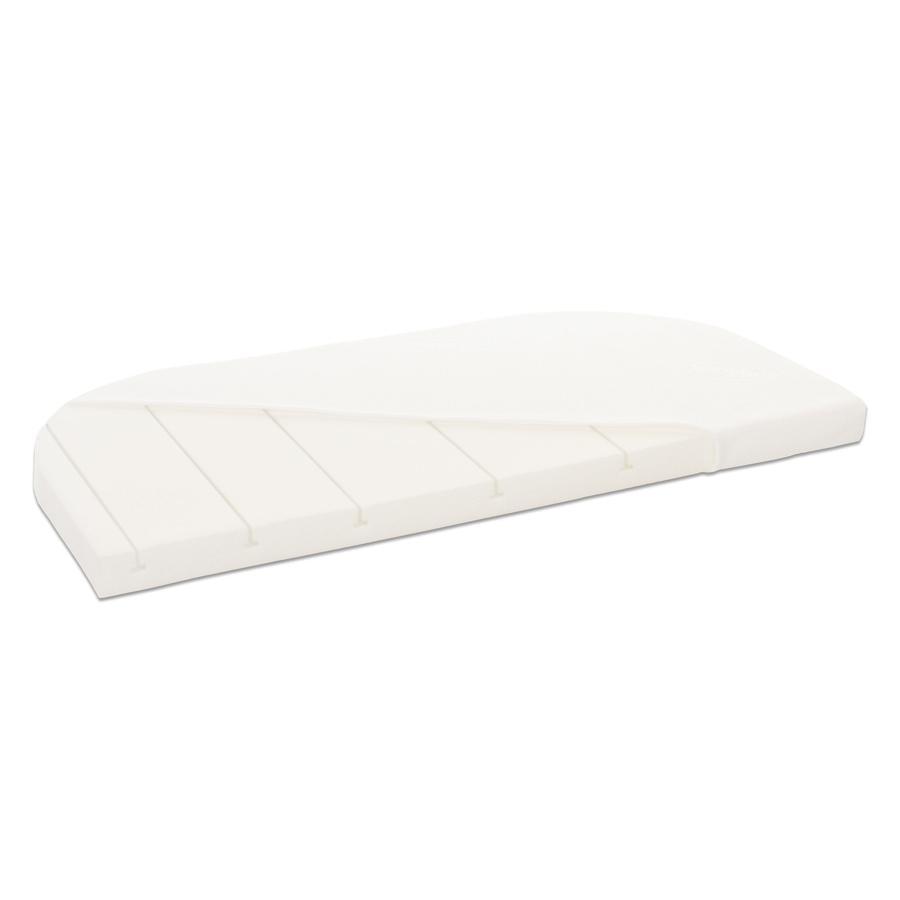 babybay Matratze Comfort / Boxspring Comfort extraluftig
