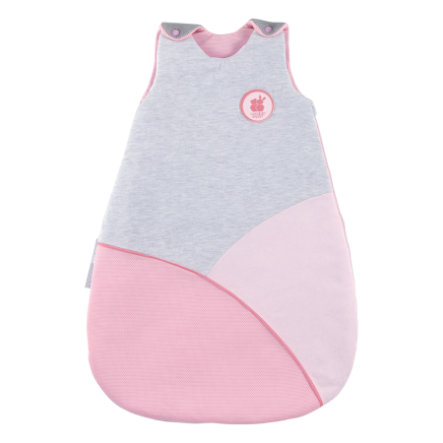 candide Gigoteuse Cosy Air+, rose