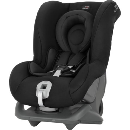 BRITAX Römer First Class Plus 2016 Cosmos Black