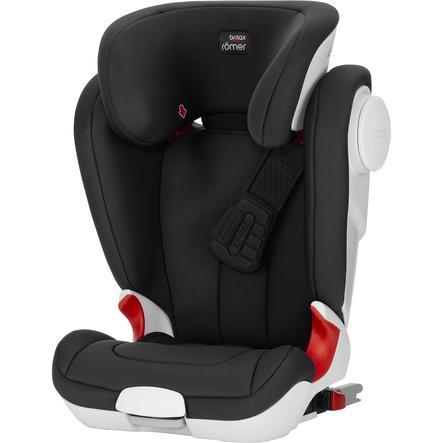 Britax Römer Kindersitz Kidfix XP SICT Cosmos Black