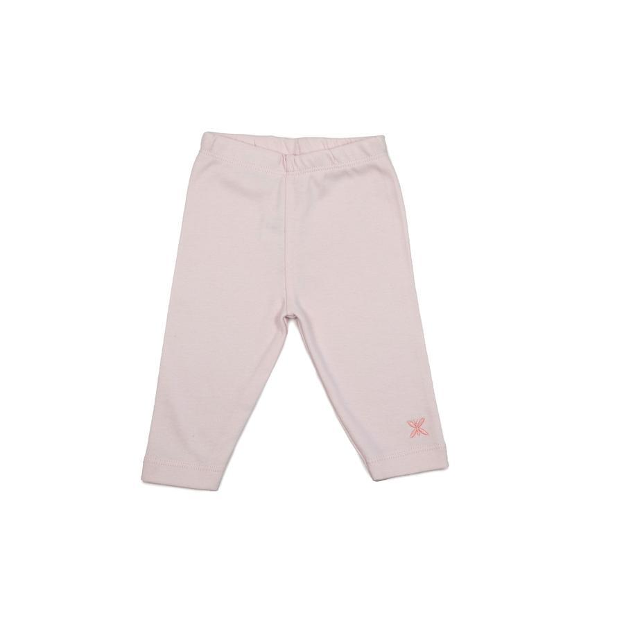 DIMO Leggings för flickor rosa
