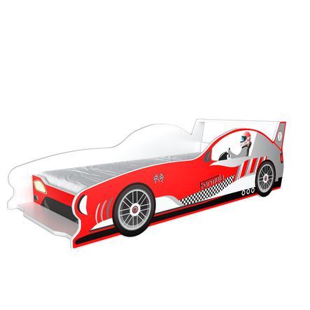 Relita Autobett Formula rot