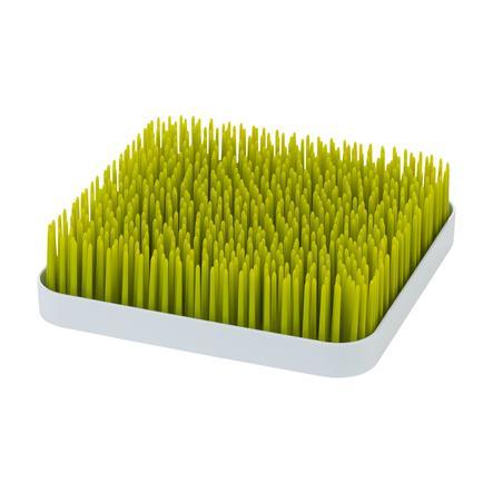 boon trockengestell f r die arbeitsplatte grass in gr n. Black Bedroom Furniture Sets. Home Design Ideas