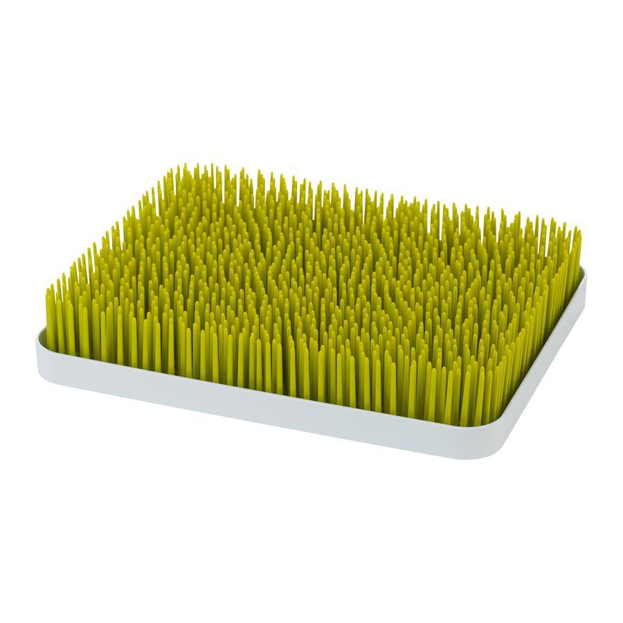 boon Trockengestell LAWN grün groß