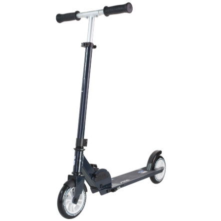 STIGA SPORTS Monopattino Scooter Cruise 145 S blu scuro
