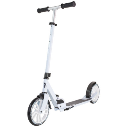 STIGA SPORTS Scooter Route 200 S ice blue