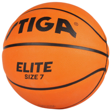 STIGA SPORTS Basketball Elite Größe 7