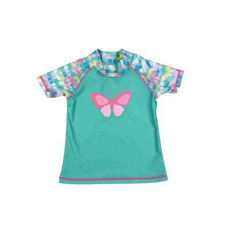 DIMO Bath-Shirt Butterfly