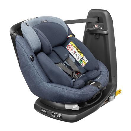 MAXI COSI Kindersitz AxissFix Plus Nomad blue