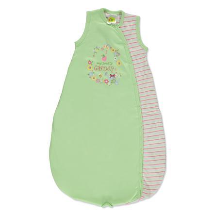 DIMO-TEX makuupussi My Lovely vaaleanvihreä