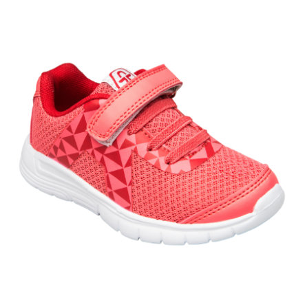 COLOR KIDS Turnschuh Tacoma Racing Red