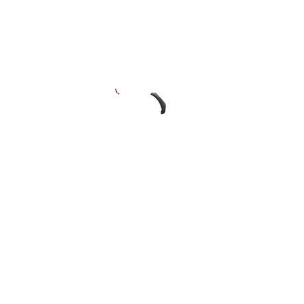gb GOLD Kinderwagen Beli 4 Posh Pink-pink