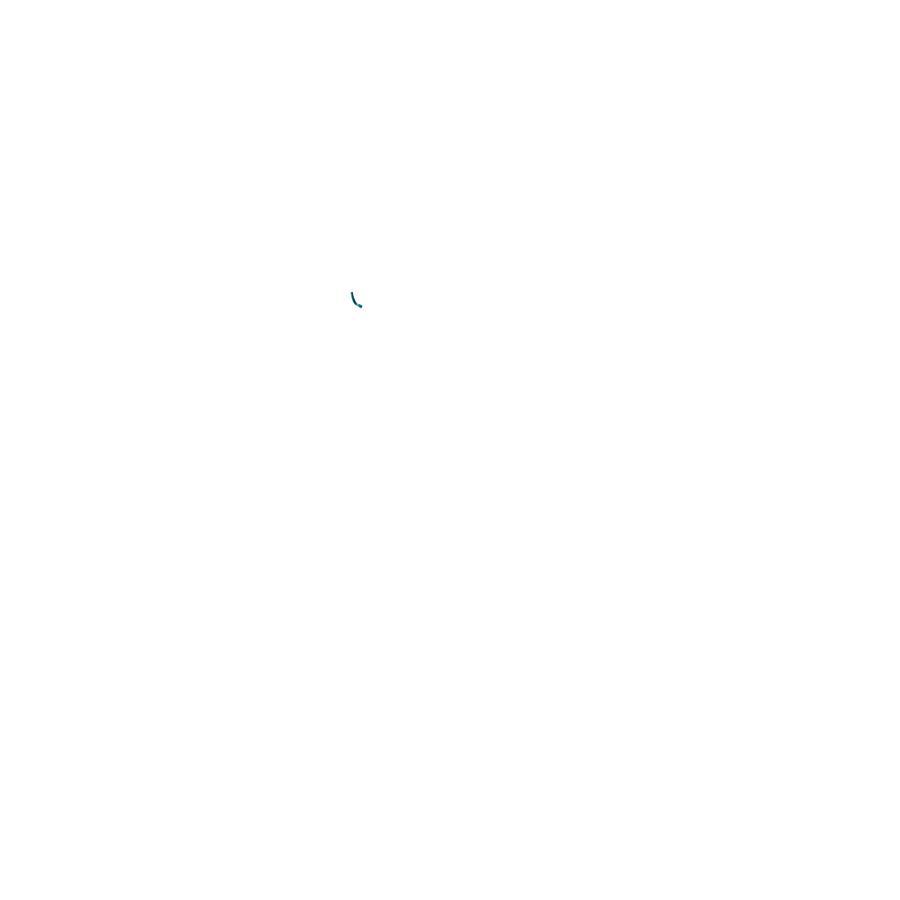 gb GOLD Kinderwagen Beli Air4 Capri Blue-turquoise