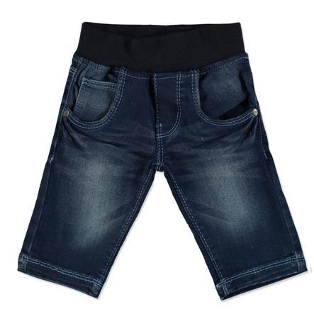 BLUE SEVEN Boys Slip jeans blue