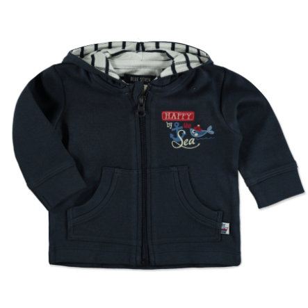 blue seven Sudadera para Beb/és