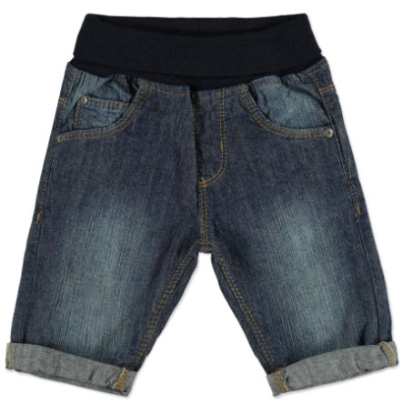 BLUE SEVEN Slip jeansblå
