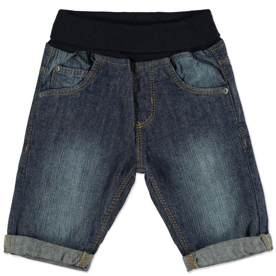 BLUE SEVEN Slip jeans blue