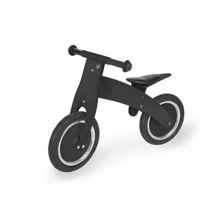 PINOLINO Bicicletta senza pedali Pirata