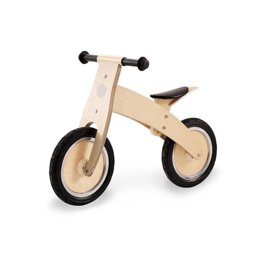 Pinolino Bicicleta prepedaleo Lino
