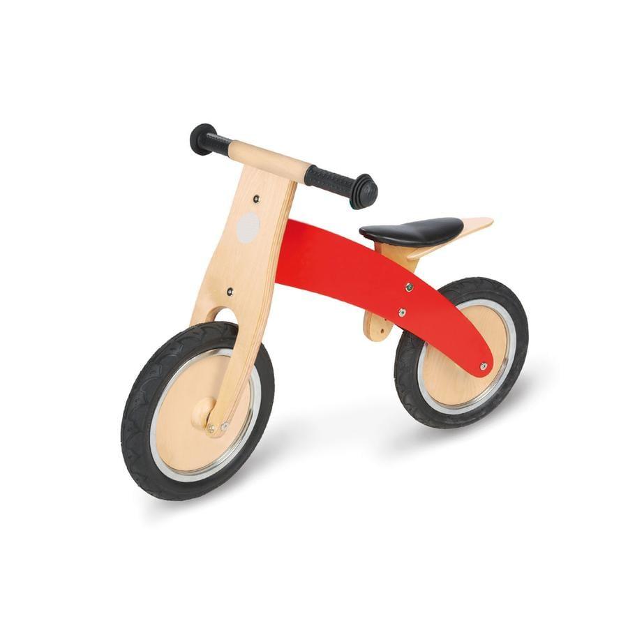 PINOLINO Bicicletta senza pedali Jojo