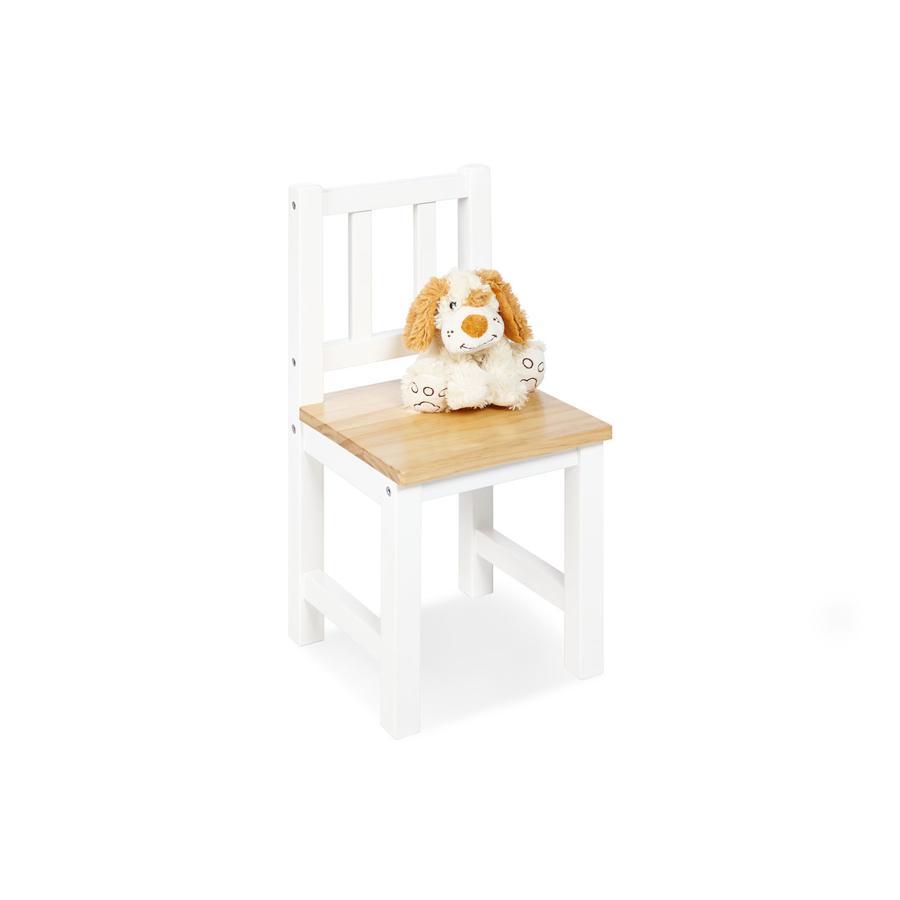 Pinolino Dětská židle Fenna