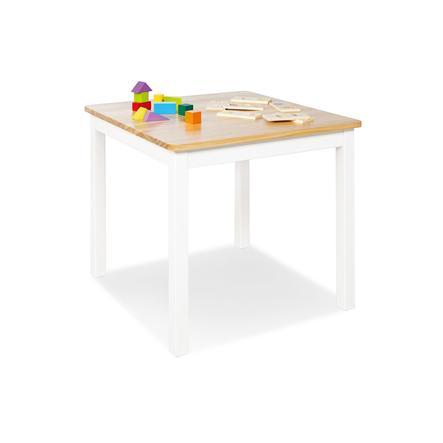 Pinolino Table enfant Fenna