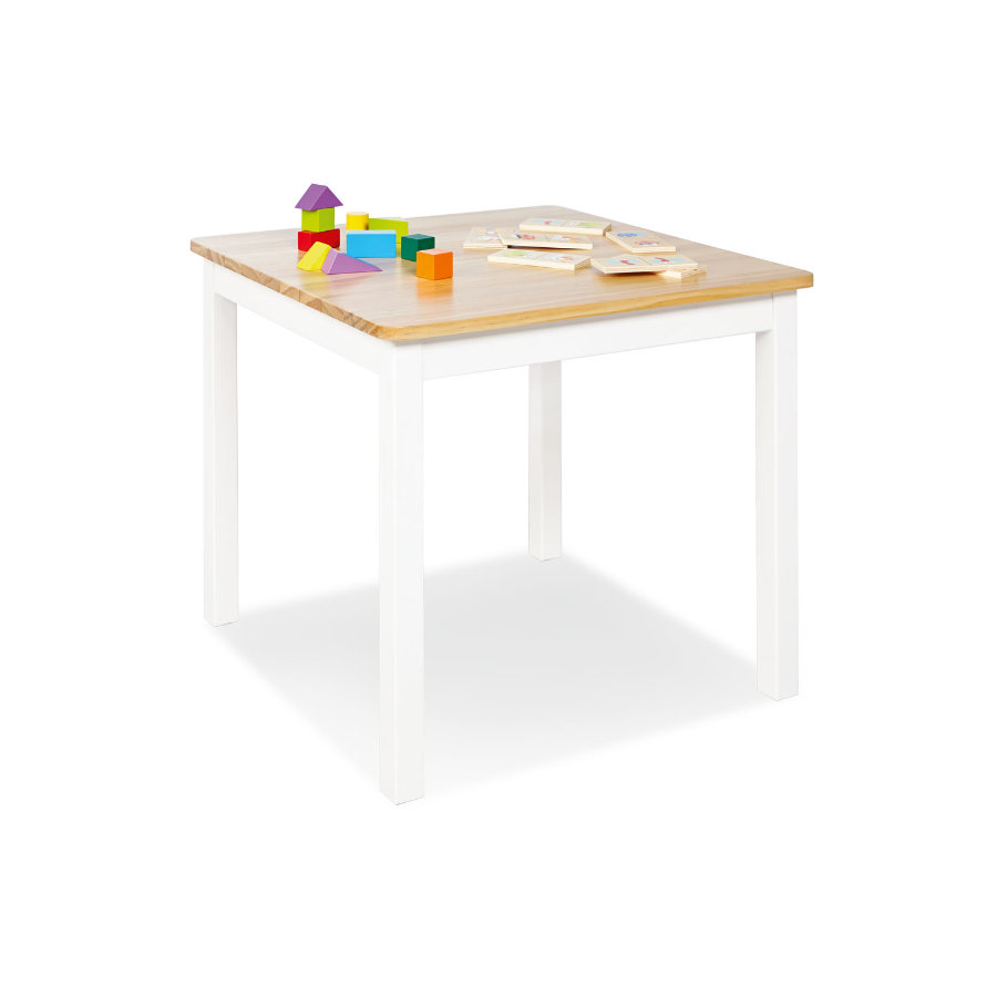 Pinolino dětský stůl Fenna