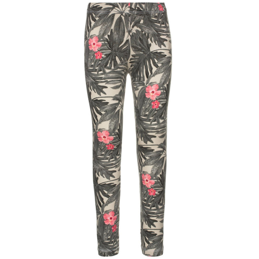 name it Girls Leggings Gertrud moobeam
