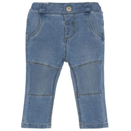 name it Boys Jeans Ahelge azul claro denim