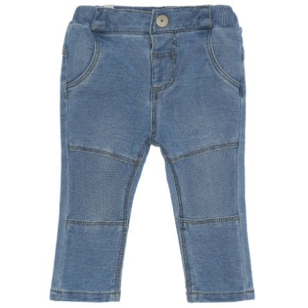 name it Boys Spodnie Jeans Ahelge light blue denim