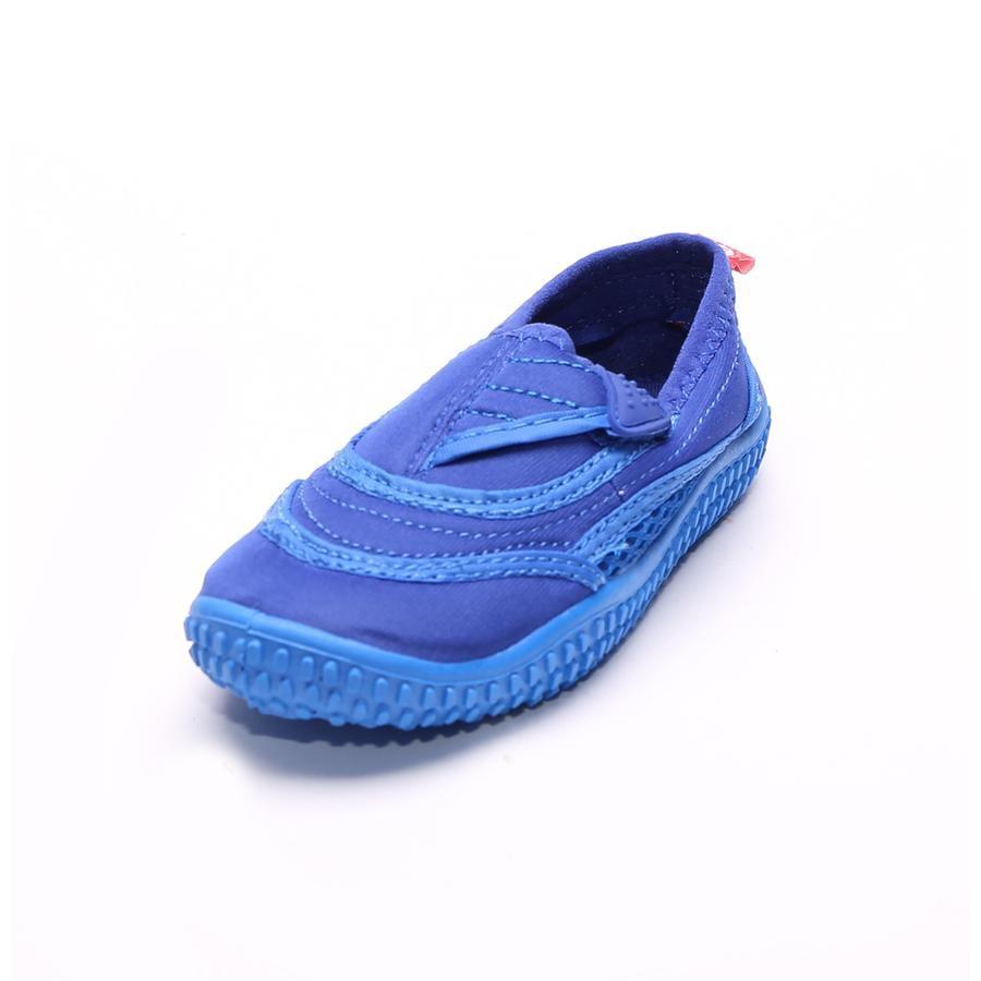 reima Badskor Aqua Ultramarin blue