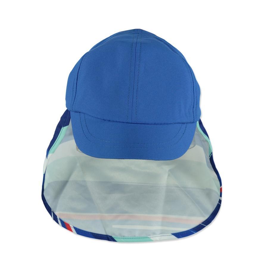 reima Chapeau de soleil Alytos bleu