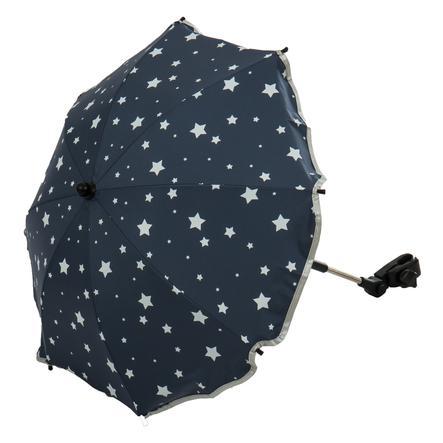 Fillikid Ombrellino parasole Star blu