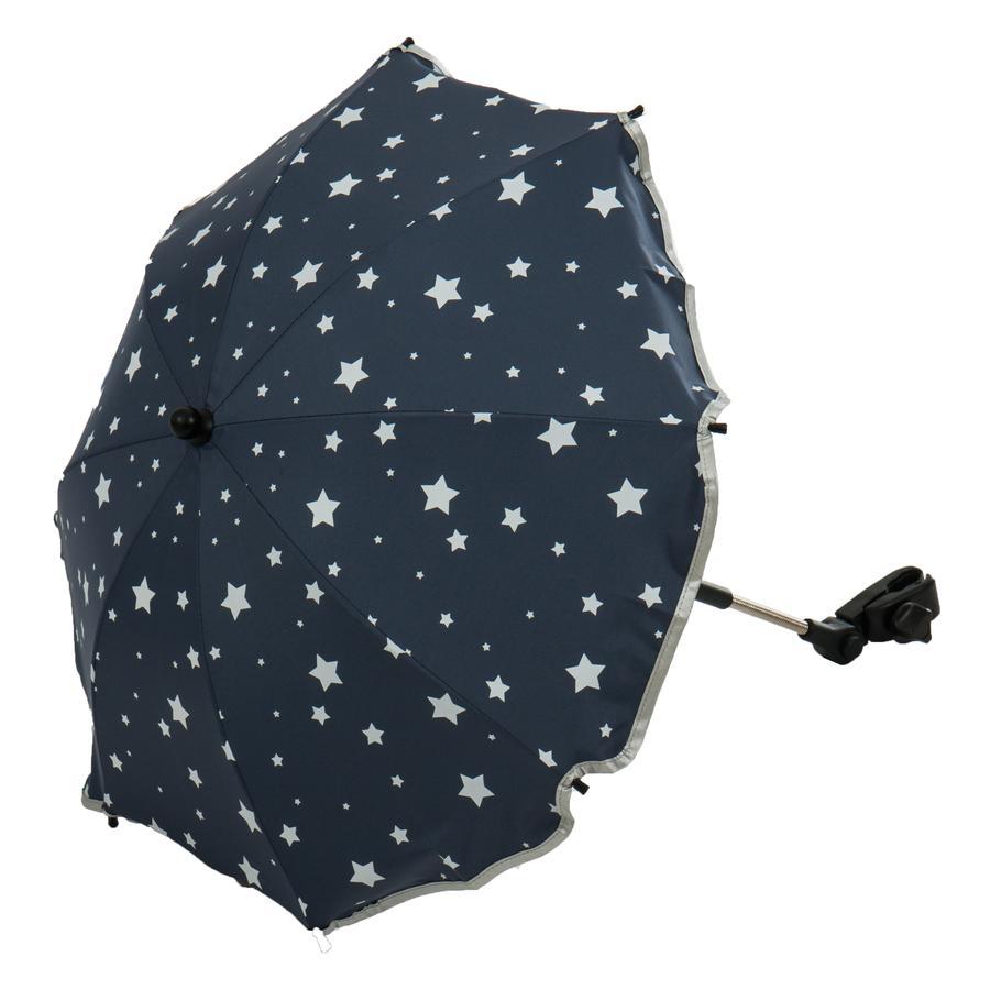 fillikid Parasol Star, blauw