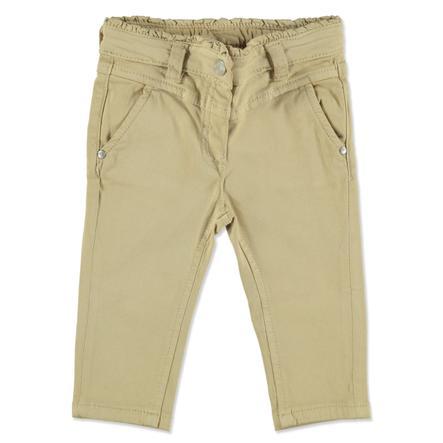 KANZ Girl s Pantalón beige