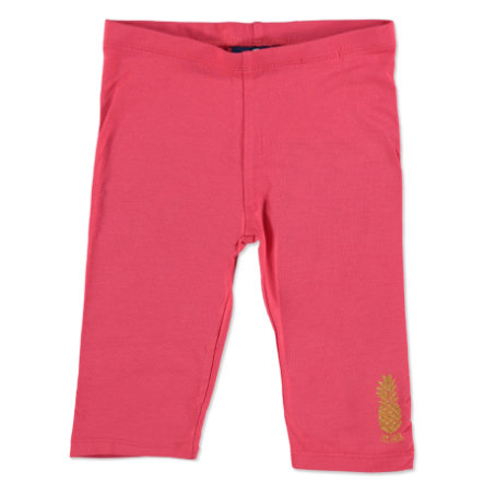 TOM TAILOR Leggings pink