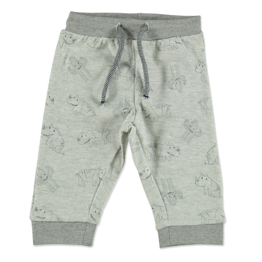 TOM TAILOR Boys Jogginghose