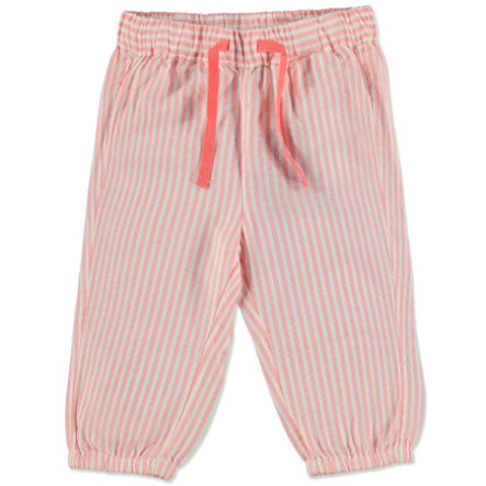 TOM TAILOR Girls Hose flashy coral
