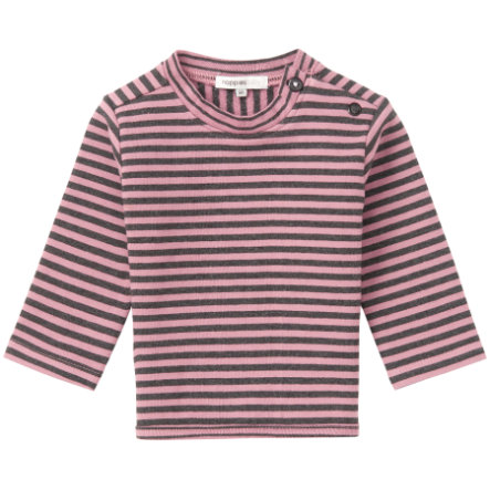 noppies Sweatshirt Glenarde Old Pink